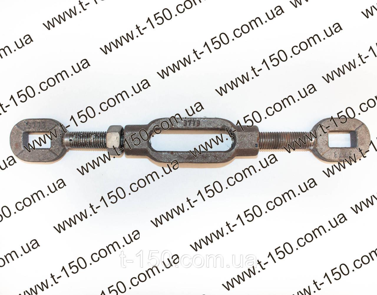 Стяжка механизма задней навески трактора МТЗ-80 с винтами в сборе (80-4605080/А61.04.000)