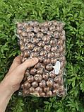 Макадамия орех экзотический вакум 1 кг, фото 4