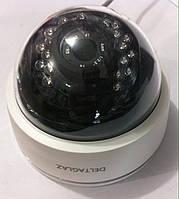 IP-камера JX-439