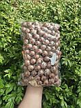 Макадамия орех экзотический 1 кг вакуум, фото 2