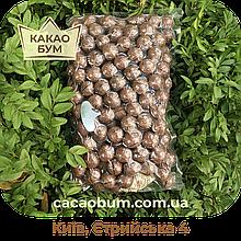 Макадамия орех экзотический вакум 1 кг