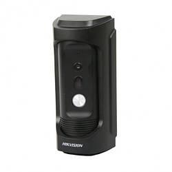 ІР Відеопанель Hikvision DS-KB8112-IM