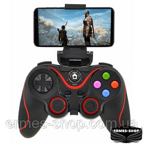 Бездротової Bluetooth-джойстик Gen Game V8 | Bluetooth | для Android | IOS | PC | PS3 | TV