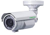 Видеокамера CAMSTAR  CAM-660IV6C/CM (2.8-12)