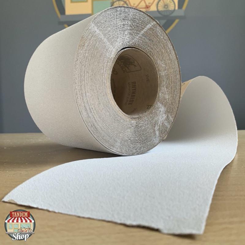 Наждачний папір Indasa Rhynolox, 115 мм (P40-P600)