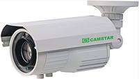 Видеокамера CAMSTAR  CAM-660IV8C (6-60)