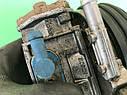Моноинжектор Peugeot 106 1.4 55kW, фото 3