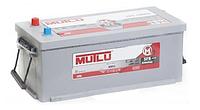 Акумулятор MUTLU SFB S3 6CT-145Ah/1000A L+ 1SD4.145.095.B Автомобільний (МУТЛУ) АКБ Туреччина ПДВ