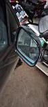 Передние двери на VW Lupo TDI 3L, фото 3