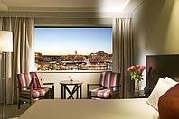 """Мебель для гостиниц,ремонт """"под ключ"""",дизайн интерьера"""