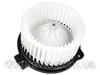 Моторчик вентилятор пічки 8710302080 0160700610 130314019 Toyota Avensis II T25 Corolla Verso RAV 4