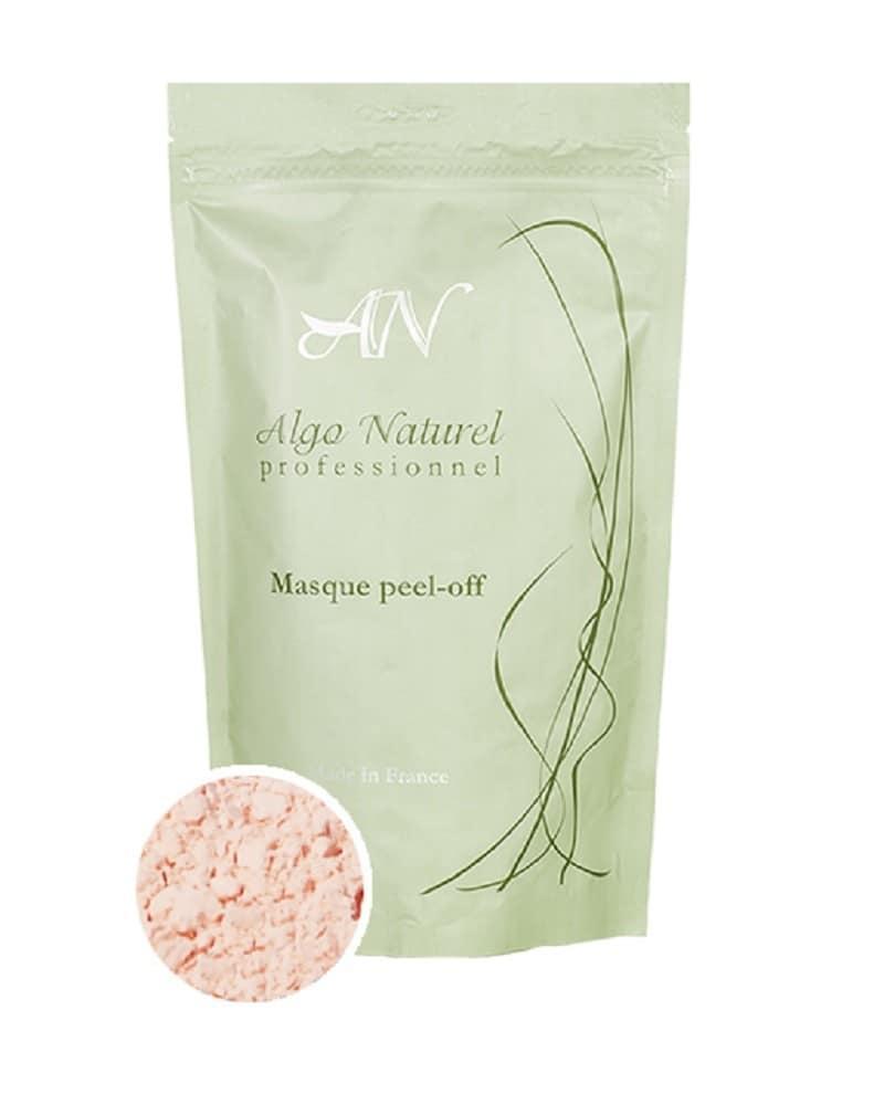 Маска альгинатная Витаминная Algo Naturel 200 г