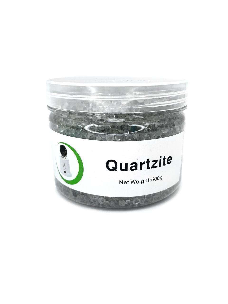 Шарики для кварцевого стерилизатора, 500 грамм