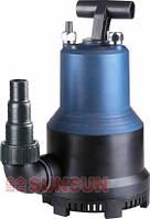 Насос для ставків і фонтанів SUNSUN CLP 16000