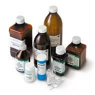 ДСО нафтохімії / стандартні зразки нафтохімії