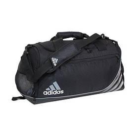Сумки и рюкзаки спортивные