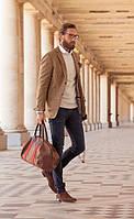 Чоловічий шерстяний костюм двійка в англійському стилі стандарт і великий розмір є! Розмір 42-74+ батал