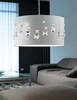 Светильник подвесной PIGARO 92657