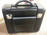 Сумка семейного врача 360х190х290 чемодан
