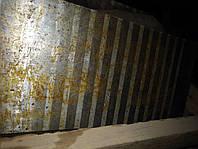 Плита магнитная Чита 400х125мм ГОСТ 16528 7208 СССР