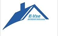 E-Vse Товары для дома и сада