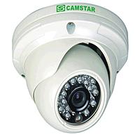 Видеокамера CAMSTAR  CAM-662DV3/2