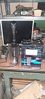 Блендер Gorenje HBX601QB № 20100802