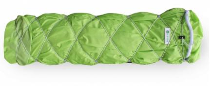 Зимняя палатка Lotos 5, фото 2