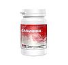 Кардионекс (Cardionex) таблетки от гипертонии