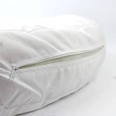Ортопедическая подушка Side Sleeper, фото 2