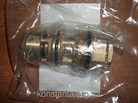 Перепускной клапан Bosch-Junkers для котлов  ZW23-1KE/AE