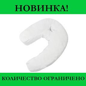 Ортопедическая подушка Side Sleeper- Новинка, фото 2