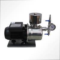 Прибор вакуумного фильтрования ПВФ-35 (47) Б (РМ)