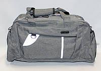 Спортивная дорожная сумка CATESIGO (50 см.), фото 1