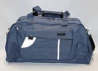 Спортивная дорожная сумка CATESIGO, фото 1
