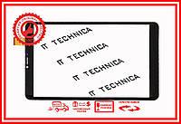 Тачскрін NOMI C101044 Ultra 4 2.5D стекло ОРИГІНАЛ