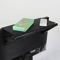 Держатель подставка на телевизор Screen Top Shelf, фото 3