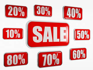 Скидки!! распродажи!! цена снижена!!