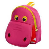 Рюкзак детский для малышей, фото 2