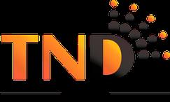 TovarNaDom - оборудование для ФОТО | ВИДЕО съемки студийное, блогерам, домашним студиям