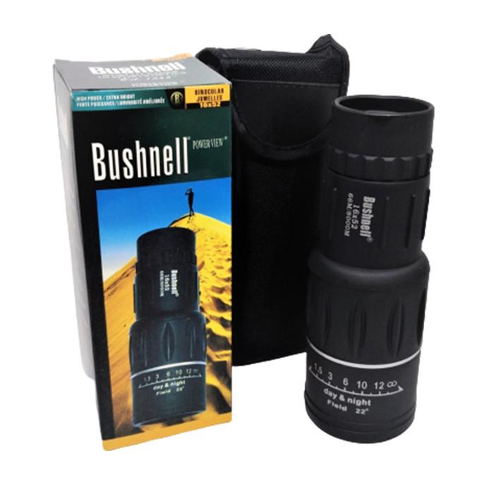 Монокуляр 16*52 (Doble Lens)(