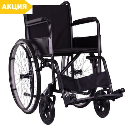 Инвалидная коляска OSD ECONOMY 1