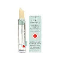 Защитно-регенерирующая губная помада Belweder с экстрактом алоэ витамином Е и хлопковым маслом 3,5 г