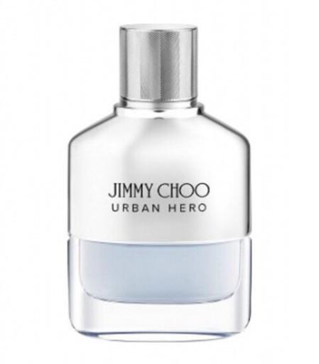 Парфюмерная вода Jimmy Choo Urban Hero 100 ml edp