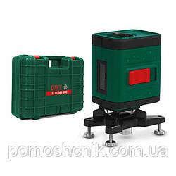 Лазерный уровень DWT LLC01-360 BMC