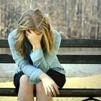 Депрессия лечение, лечение депрессии Киев, депрессия, депрессивный невроз,настроение