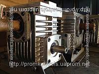 Редукторы 2Ч-80-10-51 , 2Ч-80-10-52 , 2Ч-80-10-53