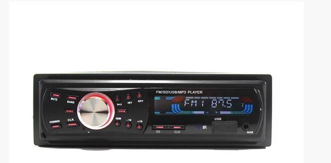 Автомагнитола DVD Pioneer DEH-7350UB+ USB+Пульт ДУ