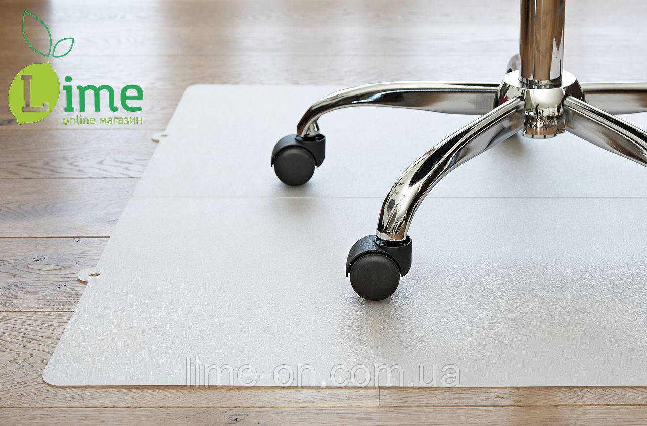 Коврик для кресла, Star 90x120см - LIME online магазин в Харькове