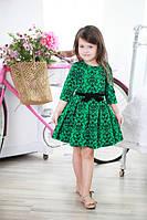 Платья,костюмы для девочек